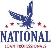 National Loan Professionals